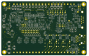 desarrollo:hardware:ciaa_freescale:back.png